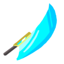 Spinning Glaive.png