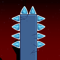 Frostor Spikes.png