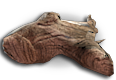 Driftwood2.png