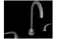 Faucet01.png