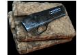 PumpShotgun triggerHousing mold.png