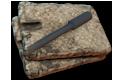 SniperRifle barrel 1 mold.png