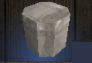 Concrete Pillar.png