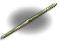 Stick.png