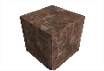 BrickDecayed.png