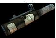 Mp5 barrel.png