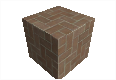 BrickPaver.png