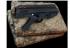 SniperRifleTriggerHousingMold