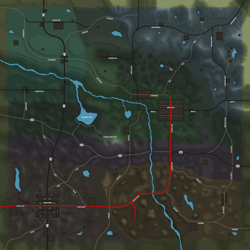 Courtland St Map.png