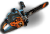 Chainsaw.png