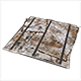 Scrap Iron Hatch v2.png