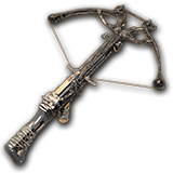 CompoundCrossbow.png