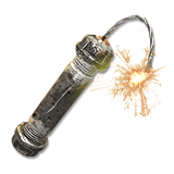 PipeBomb.png