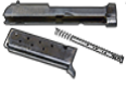 Sniper Rifle Parts.png