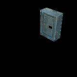 Fusebox.png