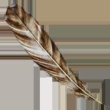Feather 7 Days To Die