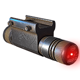LaserSight.png