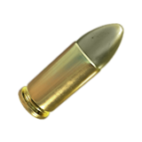 9mmBullet.png