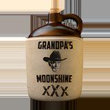 GrandpasMoonshine.png