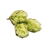 HopSeed.png