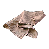 Cloth.png
