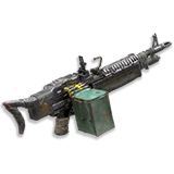 M60MachineGun.png