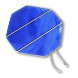 SolarCell.png
