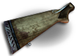 PumpShotgun stock.png