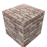 BrickBlock.png