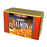 File:CanSalmon.png