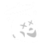 Drunk icon.png