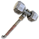 SteelSledgehammer.png