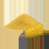 CornMeal.png