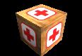HealthBox.png