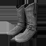 CowboyBootsBrown.png