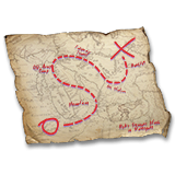 TreasureQuestMaster.png