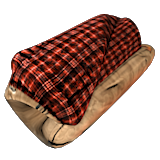 BedRoll01 1.png