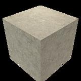 ConcreteBlock.png