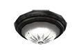 CeilingLight02.png