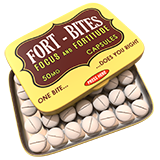 FortBites.png