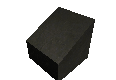 File:PouredConcreteWedge.png