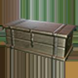 StorageChest.png