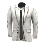SuitJacket.png