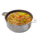 VegetableStew.png