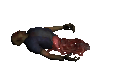 CorpseLoot02.png