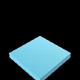 BulletProofGlassPlate.png