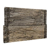 PlayerSignWood1x1.png