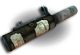 Mp5 barrel.png