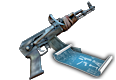 Ak47Schematic.png