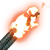 BurningShaftMod.png